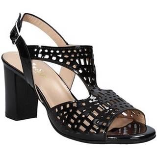 Sandále Soffice Sogno  E8130T