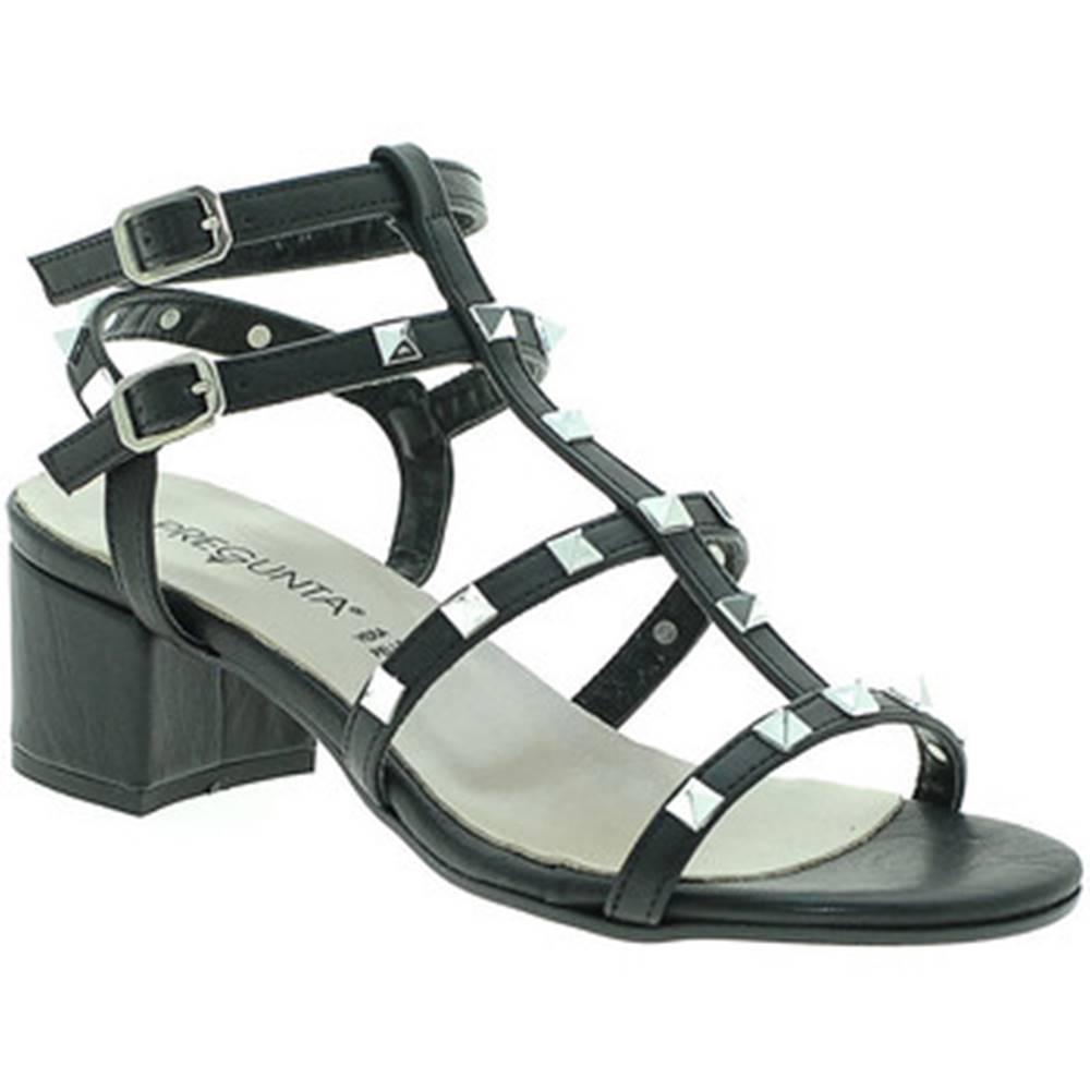 Pregunta Sandále Pregunta  IL68085-BB