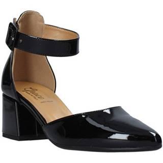 Lodičky Grace Shoes  774005