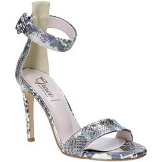 Sandále Grace Shoes  018SP022