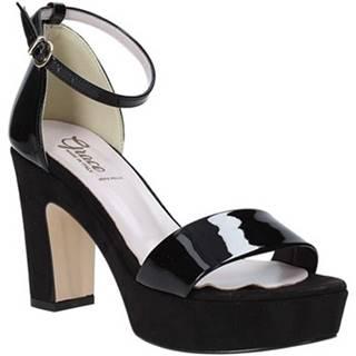 Sandále Grace Shoes  679008