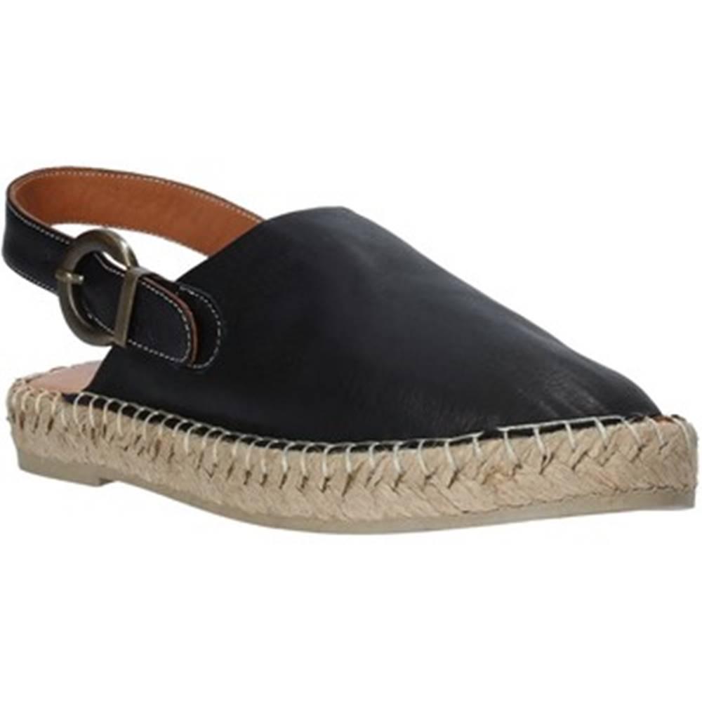 Bueno Shoes Sandále Bueno Shoes  L2901