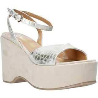 Sandále Grace Shoes  104003