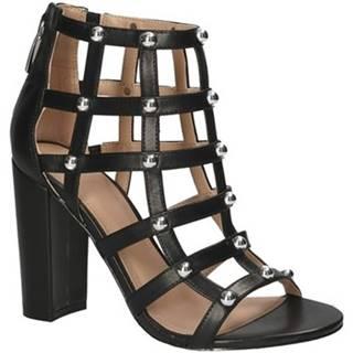 Sandále Guess  FLACK1 ELE09