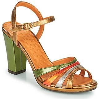 Sandále Chie Mihara  ADIEL