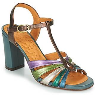 Sandále Chie Mihara  BALTA