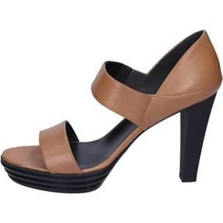 Sandále Hogan  Sandále BK720