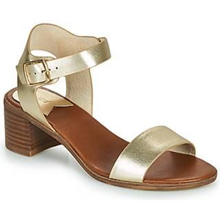 Sandále Kickers  VOLOU