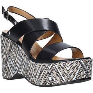 Sandále Grace Shoes  104010