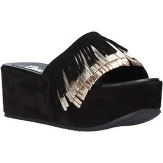 Šľapky Grace Shoes  C21