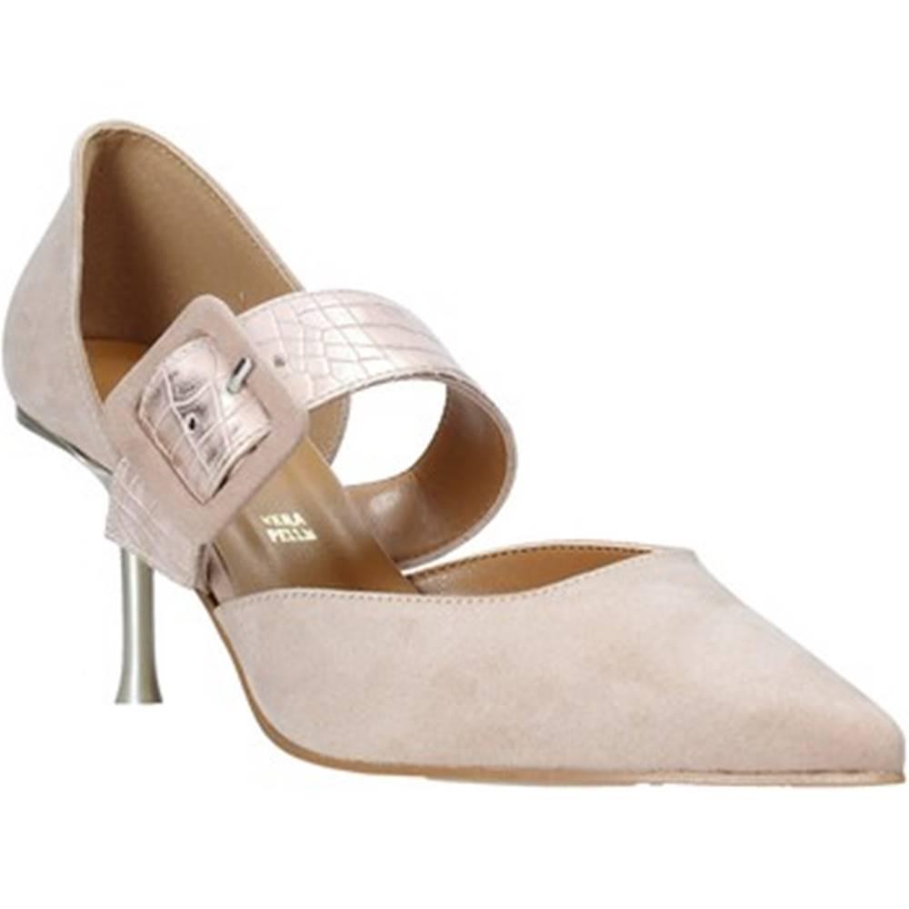 Grace Shoes Lodičky Grace Shoes  772014