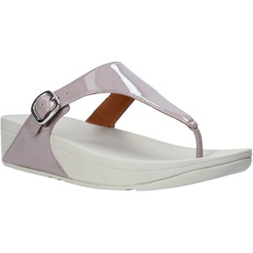 FitFlop Žabky FitFlop  A97-346