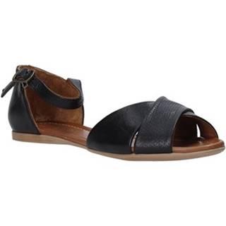 Sandále Bueno Shoes  L1217