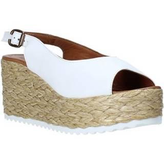 Sandále Bueno Shoes  N3603