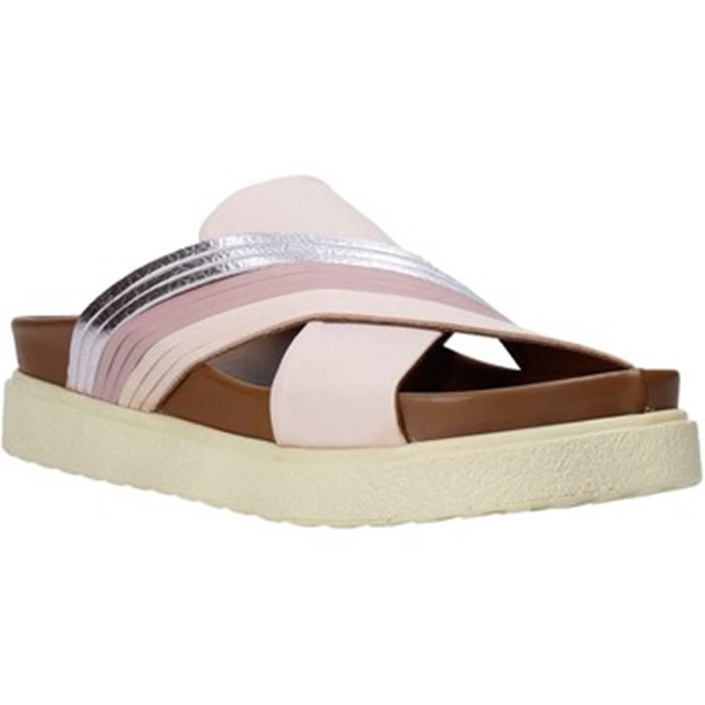 Bueno Shoes Šľapky Bueno Shoes  CM2206