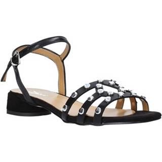 Sandále Grace Shoes  971004