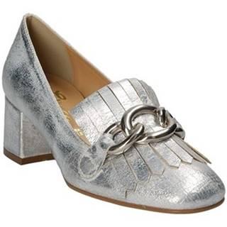 Mokasíny Grace Shoes  1938