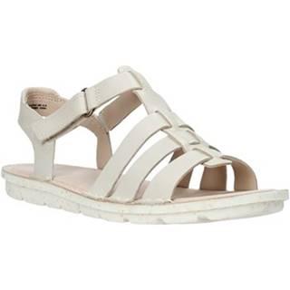Sandále Clarks  26139901
