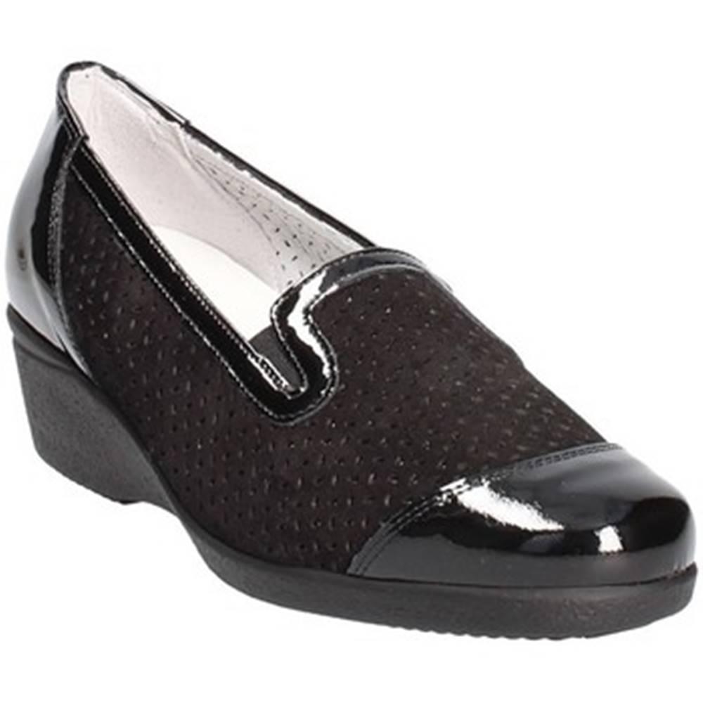 Grace Shoes Mokasíny Grace Shoes  E8014