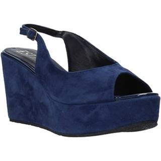 Sandále Esther Collezioni  ZC 042