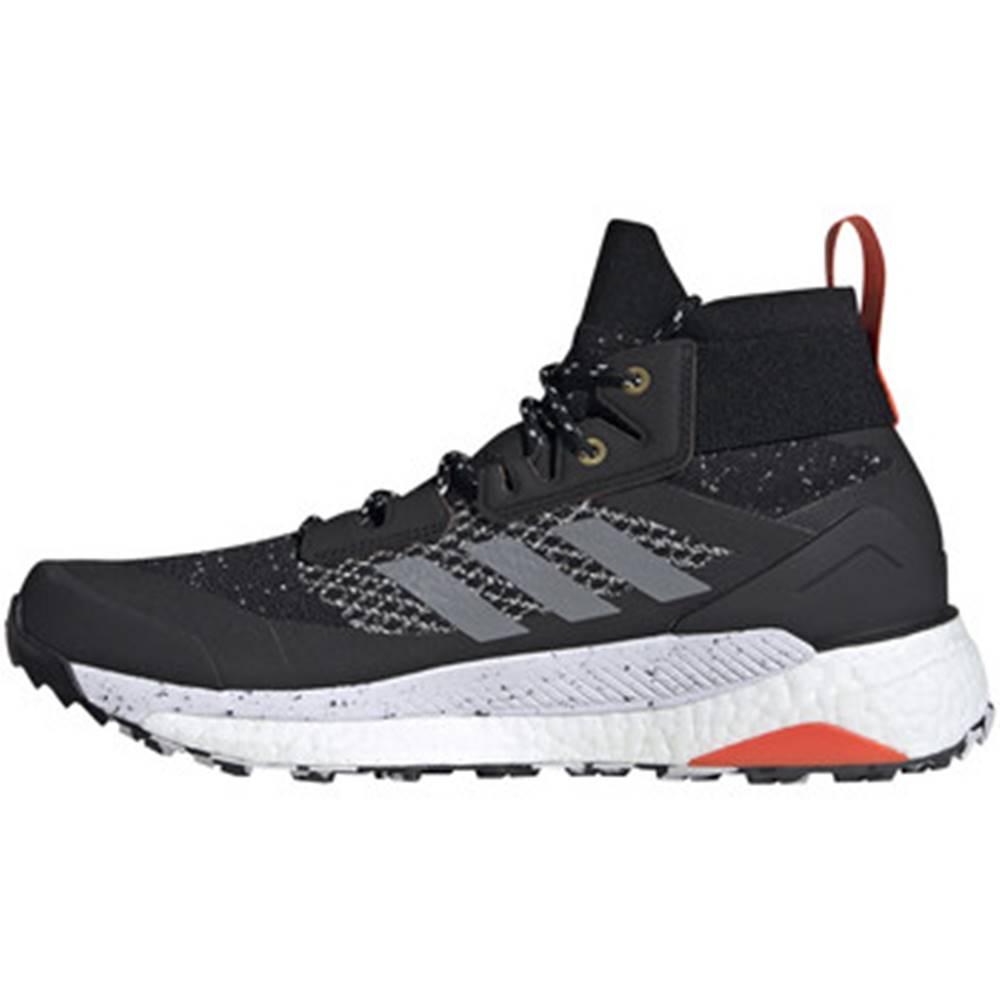 adidas Členkové tenisky adidas  EF0347