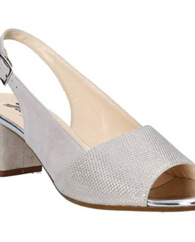 Sandále Susimoda