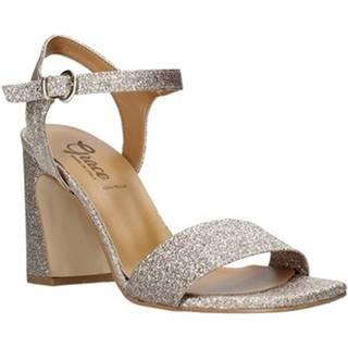 Sandále Grace Shoes  2384002