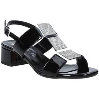 Sandále Susimoda  2876-01