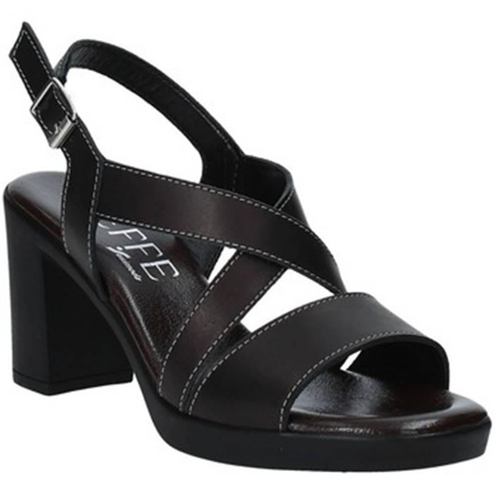 Susimoda Sandále Susimoda  3817-04