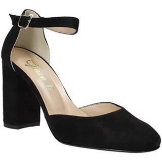 Sandále Grace Shoes  949002