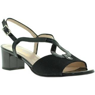 Sandále Grace Shoes  E8127