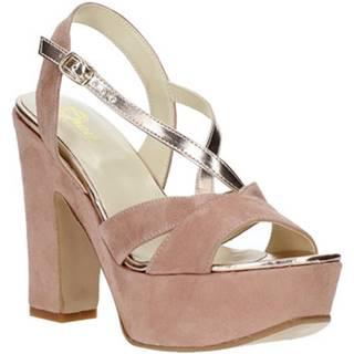 Sandále Grace Shoes  TQ 126