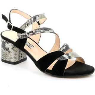 Sandále Grunland  SA2515