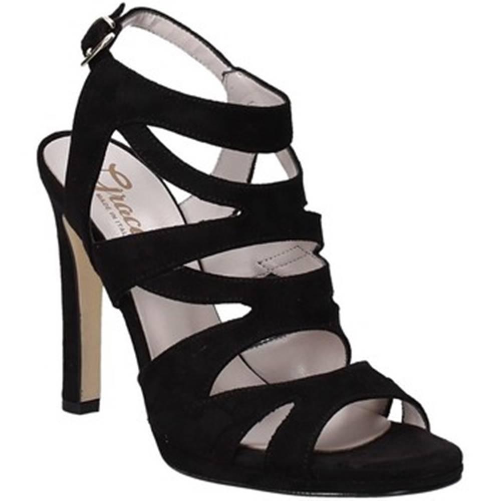 Grace Shoes Sandále Grace Shoes  2383003