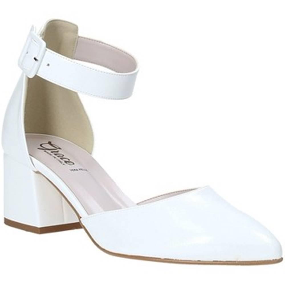 Grace Shoes Sandále Grace Shoes  774005