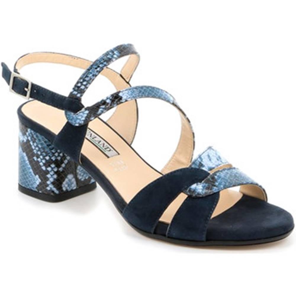 Grunland Sandále Grunland  SA2515