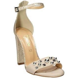 Sandále Grace Shoes  1467