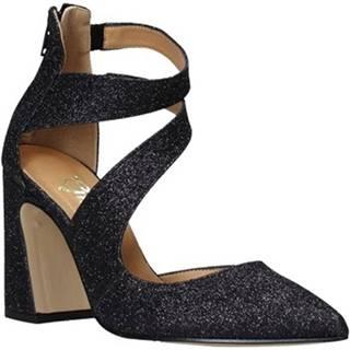 Sandále Grace Shoes  962G105