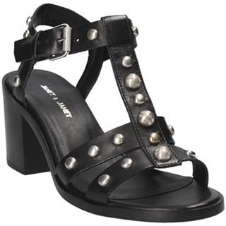 Sandále Janet&Janet  41409