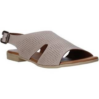 Sandále Bueno Shoes  9L2702