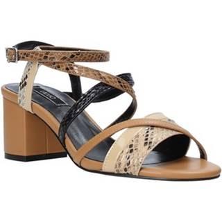 Sandále Liu Jo  SA0113EX005