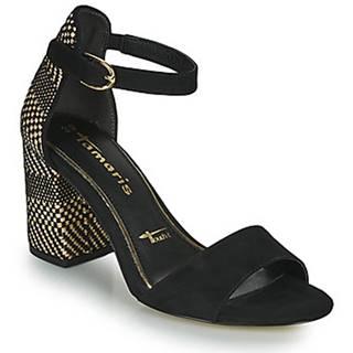 Sandále Tamaris  CALLIE