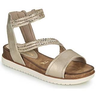 Sandále Tamaris  NOLLA