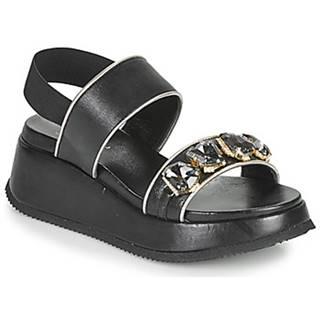 Sandále Tosca Blu  BLENDA