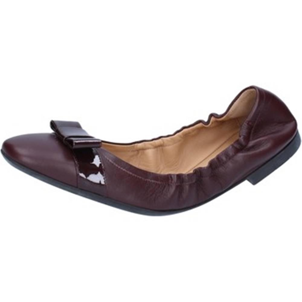 Bally Shoes Balerínky/Babies Bally Shoes  BZ995