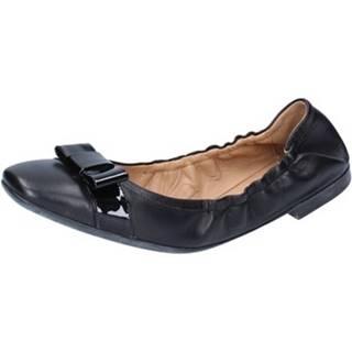 Balerínky/Babies Bally Shoes  BZ994