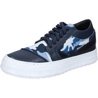 Módne tenisky Fdf Shoes  BZ377