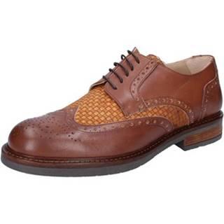 Nízka obuv do mesta Fdf Shoes  BZ344