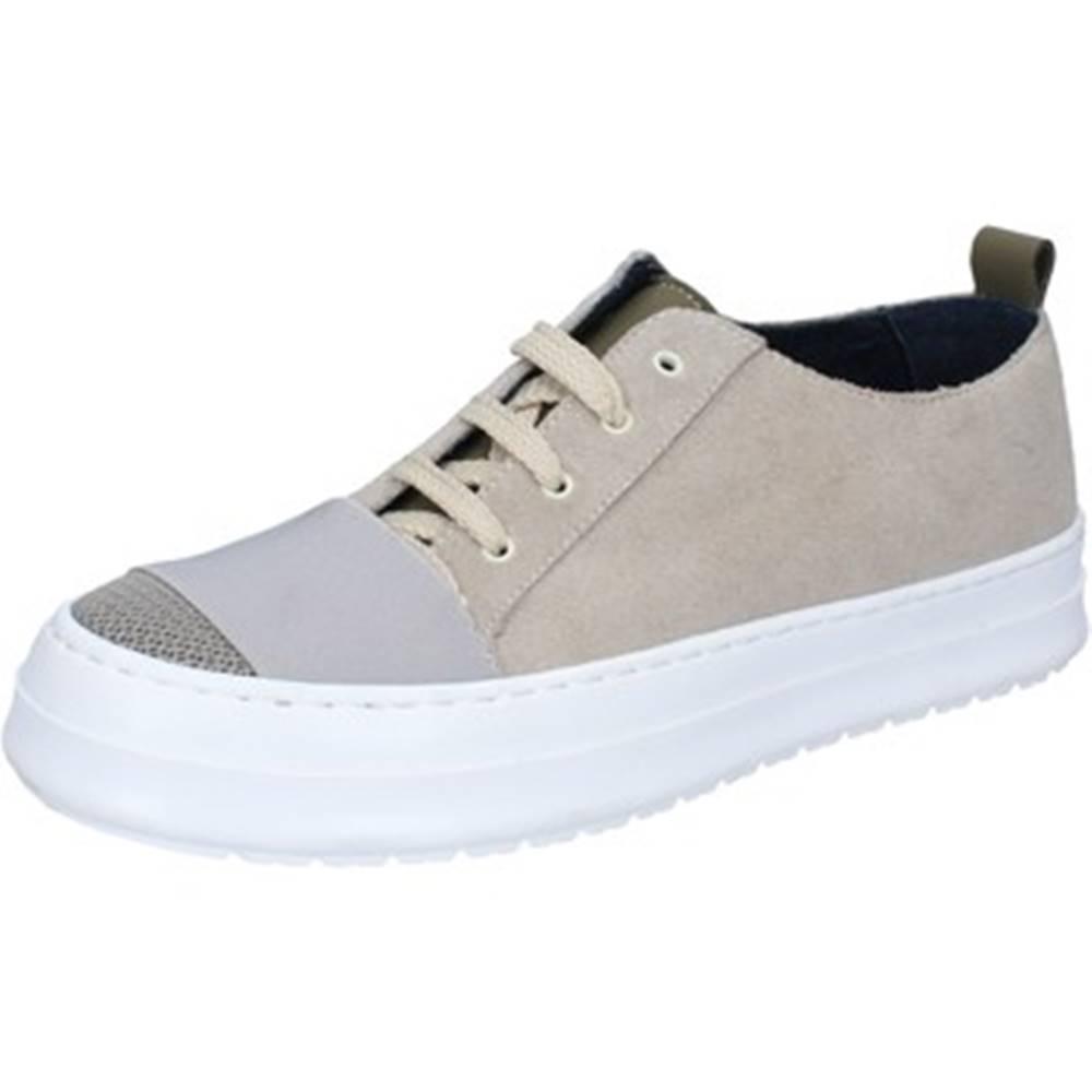 Fdf Shoes Módne tenisky Fdf Shoes  BZ379