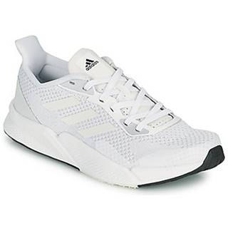 Bežecká a trailová obuv adidas  X9000L2 W